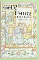 Gay Fairy Folk Tales