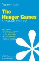 The Hunger Games  SparkNotes Literature Guide  Book PDF