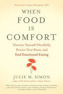 download ebook when food is comfort pdf epub