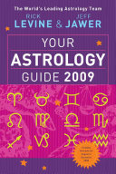 Your Astrology Guide 2009