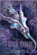 Tiger s Voyage