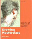 Drawing Masterclass?