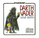 Star Wars  Darth Vader und Sohn