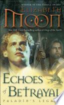 Echoes of Betrayal Book PDF