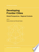 Developing Frontier Cities