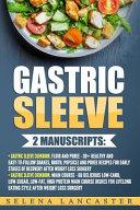 Gastric Sleeve