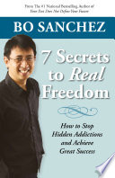 7 Secrets To Real Freedom