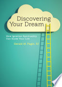 Discovering Your Dream