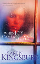 download ebook when joy came to stay pdf epub