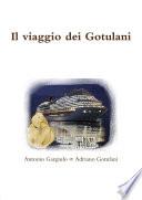 Il viaggio dei gotulani