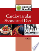 Cardiovascular Disease and Diet