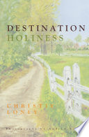 Destination Holiness