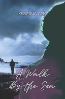 Book A Walk by the Sea