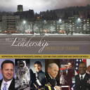 West Point Leadership