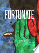 Fortunate : popular, athletic, and in class with his best...