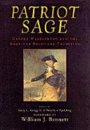 Patriot Sage