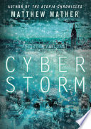 Cyberstorm Book PDF