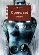 Opera sei