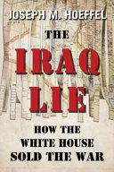 The Iraq Lie