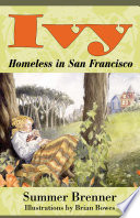 Ivy, Homeless in San Francisco San Francisco Apartment They Feel Lucky