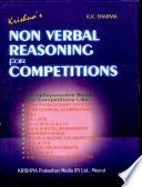 Non Verbal Reasoning for Competitions