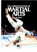 Complete Book of Martial Arts