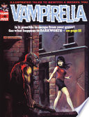 Vampirella  Magazine 1969   1983   6