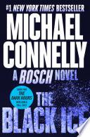 The Black Ice Book PDF