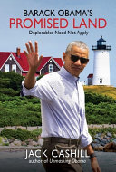 Barack Obama s Promised Land Book PDF