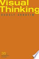 Ebook Visual Thinking Epub Rudolf Arnheim Apps Read Mobile