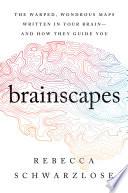 Brainscapes Book PDF