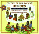 Children s Book of Heroes 1998