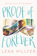 download ebook proof of forever pdf epub