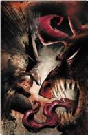 Lobo : czarnia, has mad a new enemy -...