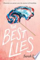 The Best Lies Book PDF
