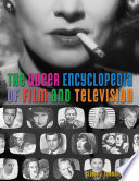 Ebook The Queer Encyclopedia of Film and Television Epub Claude Summers Apps Read Mobile