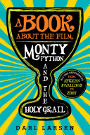 download ebook a book about the film monty python and the holy grail pdf epub