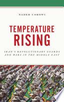 Temperature Rising Book PDF