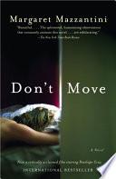 Don t Move