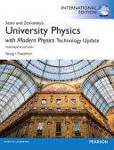University Physics with Modern Physics Technology Update