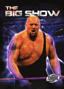 download ebook big show, the pdf epub