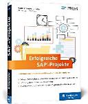 Erfolgreiche SAP-Projekte