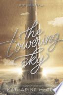 Book The Towering Sky