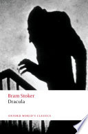 Dracula : home; the plunging of writhing...