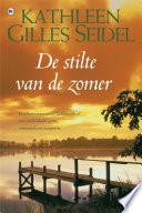 De Stilte Van De Zomer