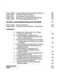 Aspartame Disease