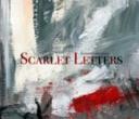Scarlet Letters