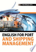 English for Port and Shipping Management