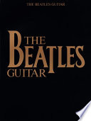 The Beatles Guitar  Songbook