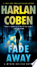 Fade Away A Myron Bolitar Novel
